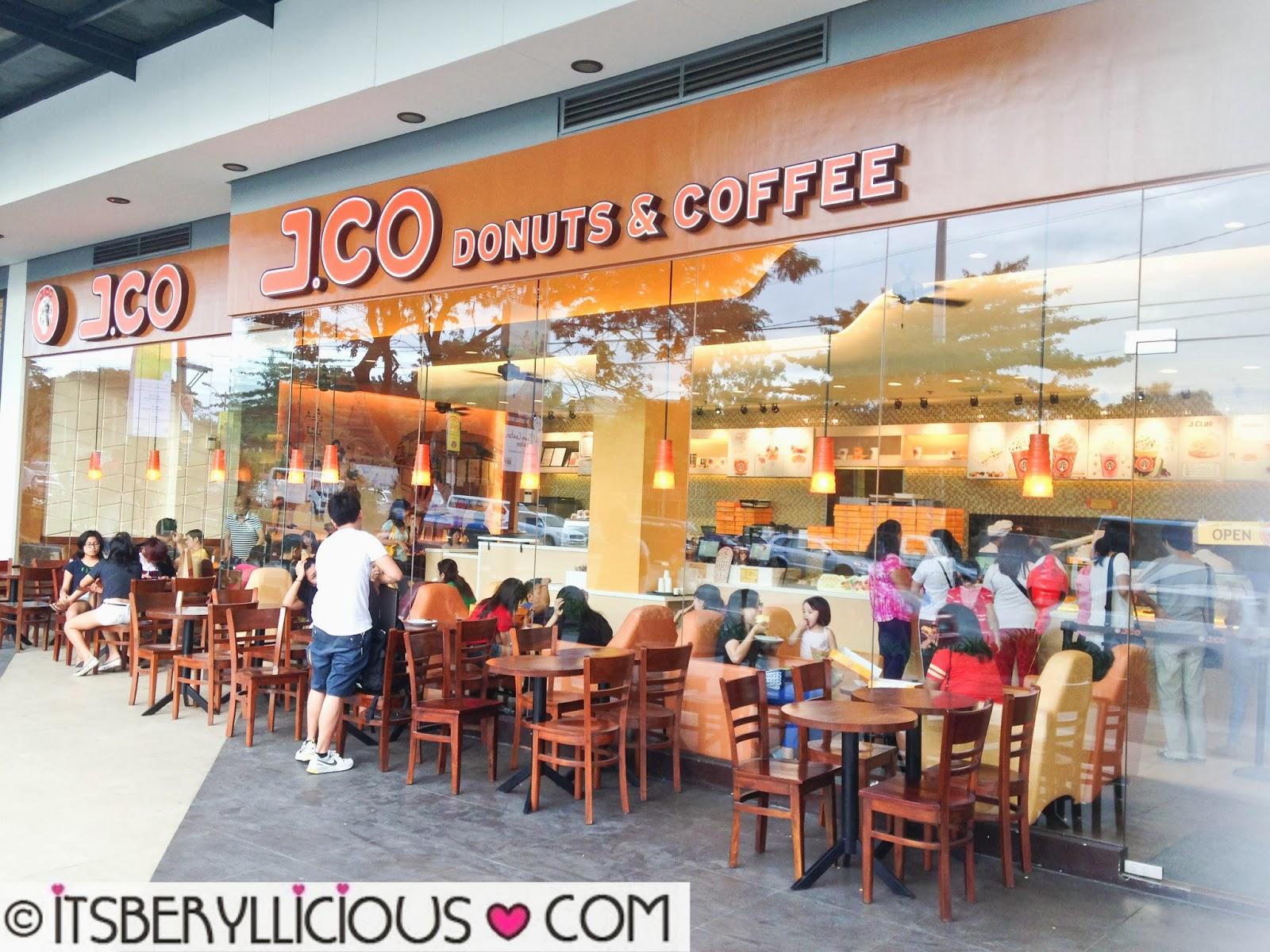 Restaurants Near Clacs Town Center Best At Mall