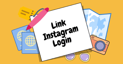 Instagram for Facebook – How To Link Your Facebook and Instagram Fast