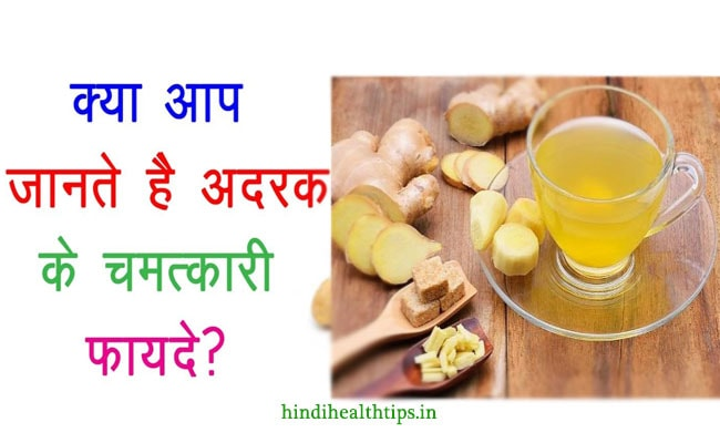 Proven Benefits of Garlic in Hindi