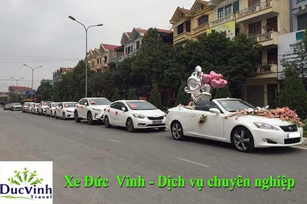 Cho thuê xe cưới màu trắng Lexus IS250 hạng sang