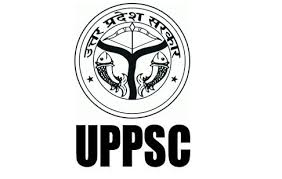 UPPSC Allopathic Medical Officer Recruitment 2016