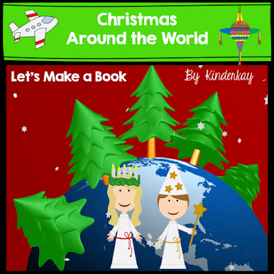 https://www.teacherspayteachers.com/Product/Christmas-Around-the-World-Lets-Make-a-Book-170172