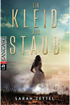http://miss-page-turner.blogspot.de/2017/01/rezension-ein-kleid-aus-staub.html