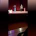Bailarín Murió En El Escenario Y Público Pensó Que Era Parte De La Obra