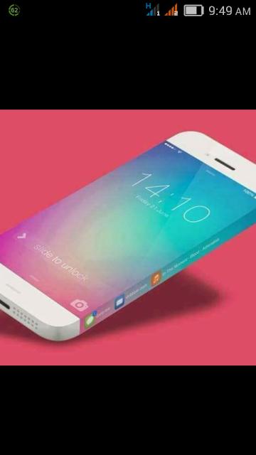 fake-smartphone