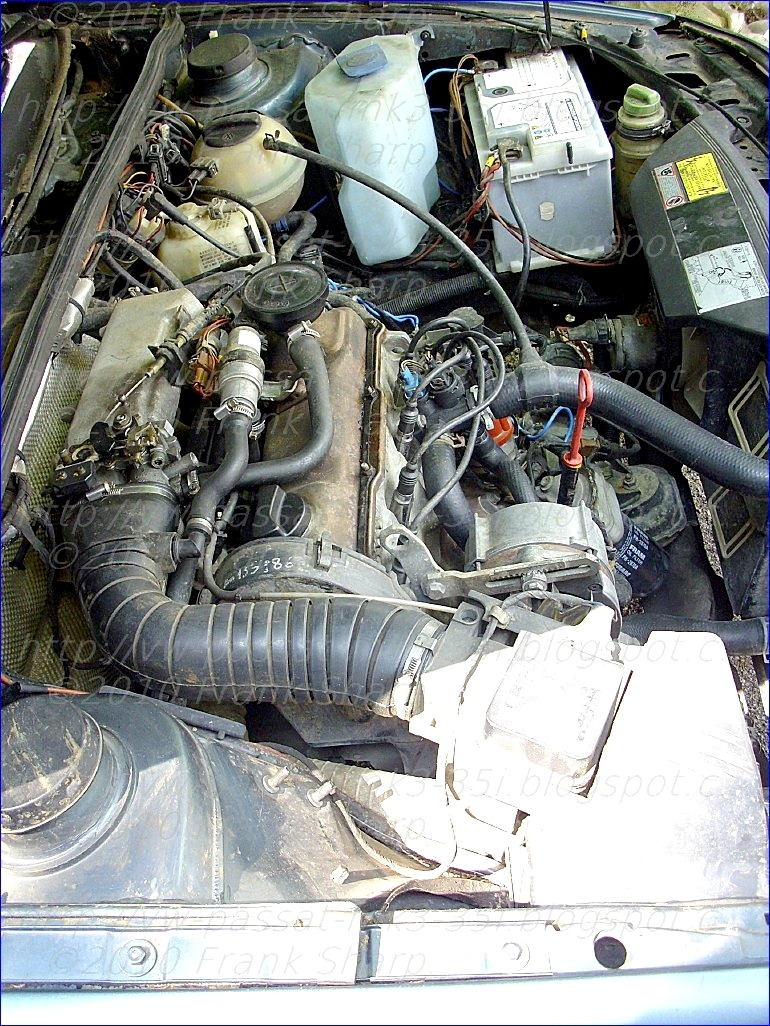 medium resolution of volkswagen jetta 2 0 engine diagram schematic diagramvolkswagen jetta 2 0 engine diagram starter wiring diagram