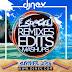 DJ NEV - ESPECIAL REMIXES, EDITS & MASHUP (SUMMER 2016)