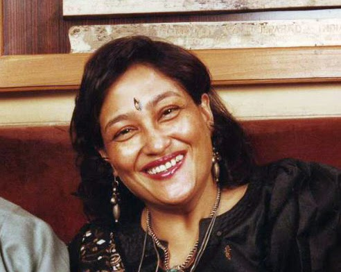 Rupa raj from mumbai 2 - 2 10
