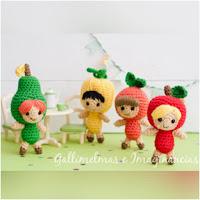 http://amigurumislandia.blogspot.com.ar/2018/08/amigurumi-frutillas-felices-1-gallimelmas.html