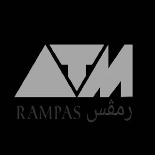 Akim & The Majistret - Rampas MP3