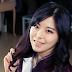 Kang Doo Ri - Atriz de dorama comete suicídio