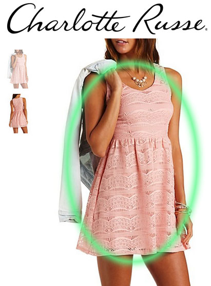 http://www.charlotterusse.com/product/Clothes/Dresses/entity/pc/2114/c/0/sc/2133/270554.uts