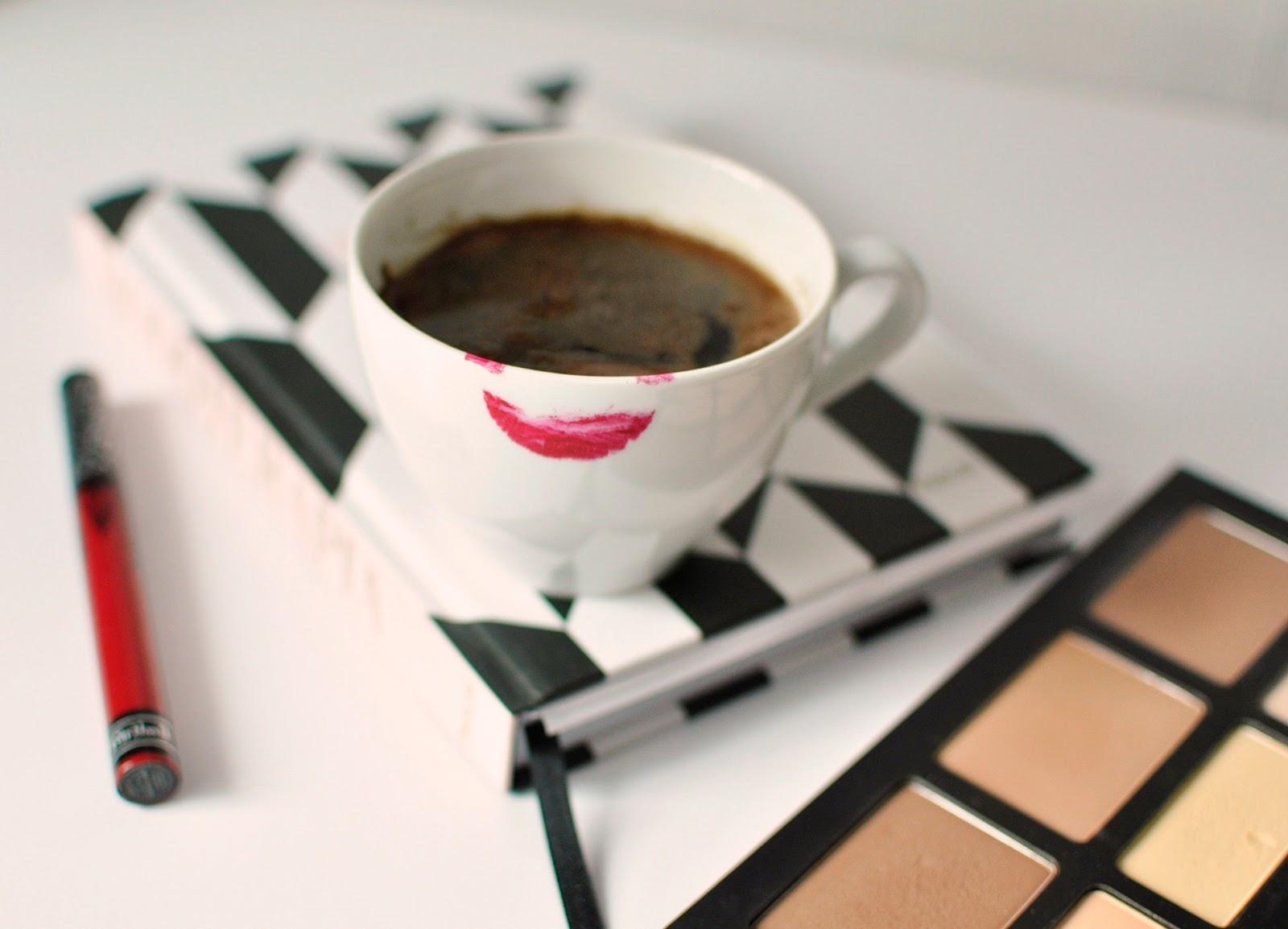 #LipsOnFleek Nahz Fur Atoo | Kat Von D