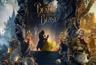 Film Beauty and the Beast Dilarang di Malaysia, Mengapa Diizinkan di Indonesia?