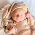 12 Tips How To Taking Care Of Newborn Baby