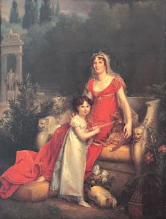 Elisa_Bonaparte_by_François_Gérard