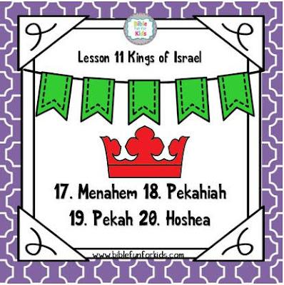 https://www.biblefunforkids.com/2019/11/11-kings-17-menahem-18-pekahiah-19.html