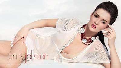 amy jackson hd wallpapers free downloads