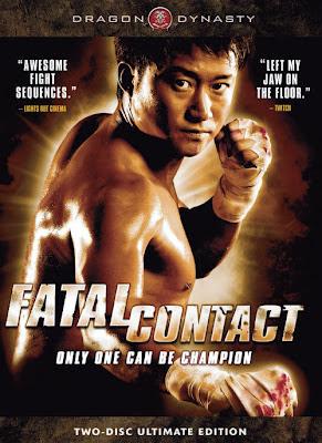 Xem Phim Bản Hợp Đồng 2006
