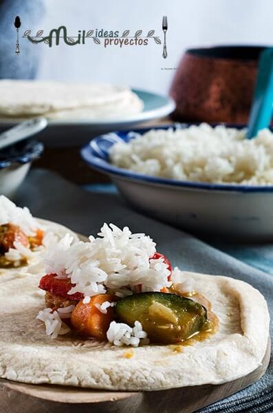 tacos-verduras-curry4