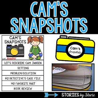 cam jansen coloring pages - photo#46