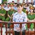 Nực cười chuyện Cấn Thị Thêu tôn vinh Nguyễn Văn Đài