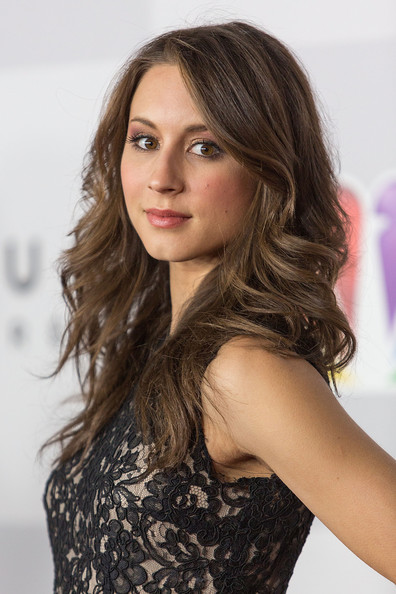 troian-bellisario-latest-celeb-photo