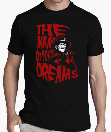http://www.latostadora.com/web/the_man_of_your_dreams_ra/424459