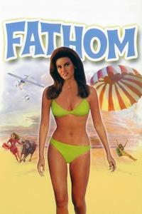 Watch Fathom Online Free in HD