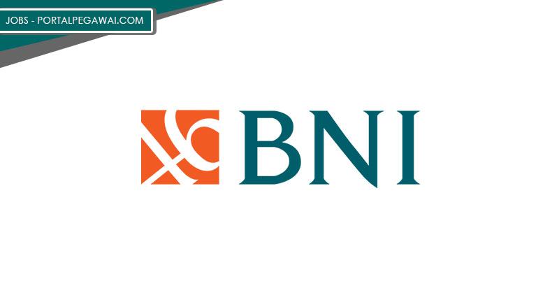 Bank BNI Buka Lowongan Kerja, Cek Infonya Disini