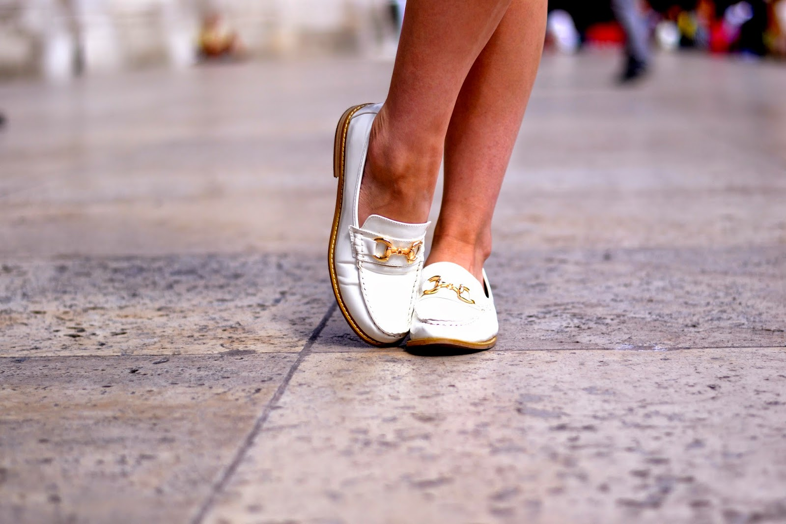 boohoo鞋子