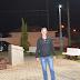 Vereador Kleber Borotto pede nova iluminação na Praça da Padroeira e imediações