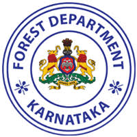 Karnataka Forest Department Recruitment 2018