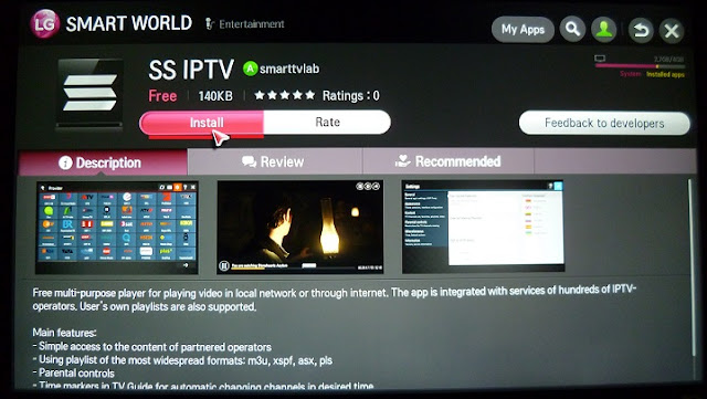 smart iptv,  شرح تطبيق SSiptv لشاشات Smarttv,  شرح تطبيق ,SSiptv ,لشاشات Smarttv,قنوات iptv و تطبيق SSIPTV ,طريقة تشغيل ملفات IP TV على SMART TV ,تطبيق SSIPTV , تطبيق SSIPTV الخاص بقنوات iptv ,شرح تطبيق SSiptv ,ss iptv playlist,ss iptv samsung smart tv,ss iptv lg smart tv,شرح ssiptv,برنامج ss iptv,ملف قنوات ssiptv,ss iptv samsung smart tv,شاشات LG Smart شرح,تشغيل iptv على شاشة lg,Samsung smart,Panel LG او SMASUNG,