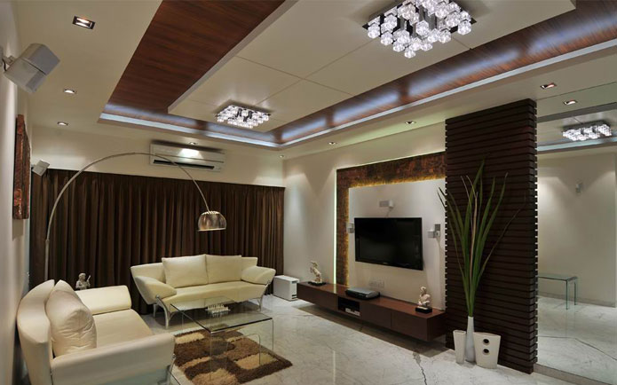 Home designs interior decoration ideas for Interior designers jobs in mumbai