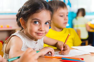 نقاش: وضعية التعليم في أوطاننا