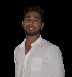 s s chaurasiya