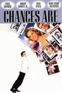 Watch Chances Are Online Free in HD