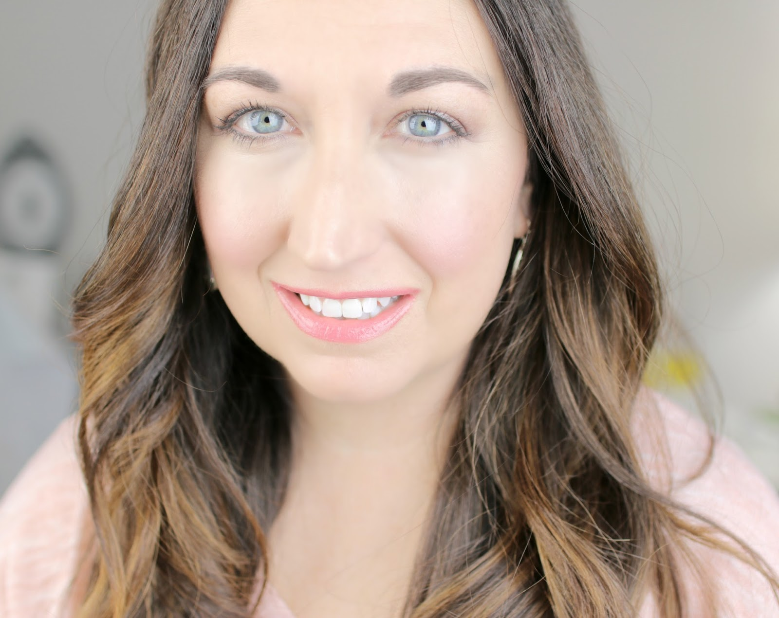 Elle sees beauty blogger in atlanta best no makeup makeup brands but their makeup line is what really got my interest i had no idea they did makeup while there are pigmented products for a more dramatic look baditri Gallery