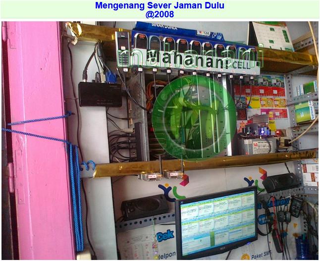 www.mahananistore.com