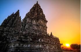 Perkembangan Masyarakat Pada Masa Hindu-Budha Di Indonesia