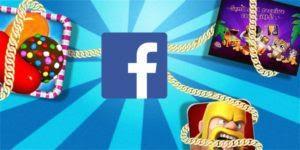 Facebook Gameroom: Download & Install Facebook Gameroom | FB Gamerooms – Install or Download FB Gamesroom