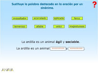 http://www.joaquincarrion.com/Recursosdidacticos/SEXTO/datos/01_Lengua/datos/rdi/U02/01.htm