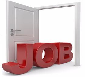 जानिये कौन से क्षेत्र में नौकरी पाना है सबसे आसान