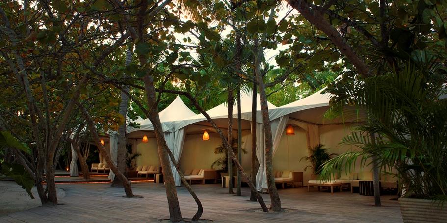 The Raleigh Miami Beach A Timeless South Hotel Hideway