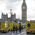 [OPINIÃO] Aumento da violência em Londres é totalmente culpa dos políticos