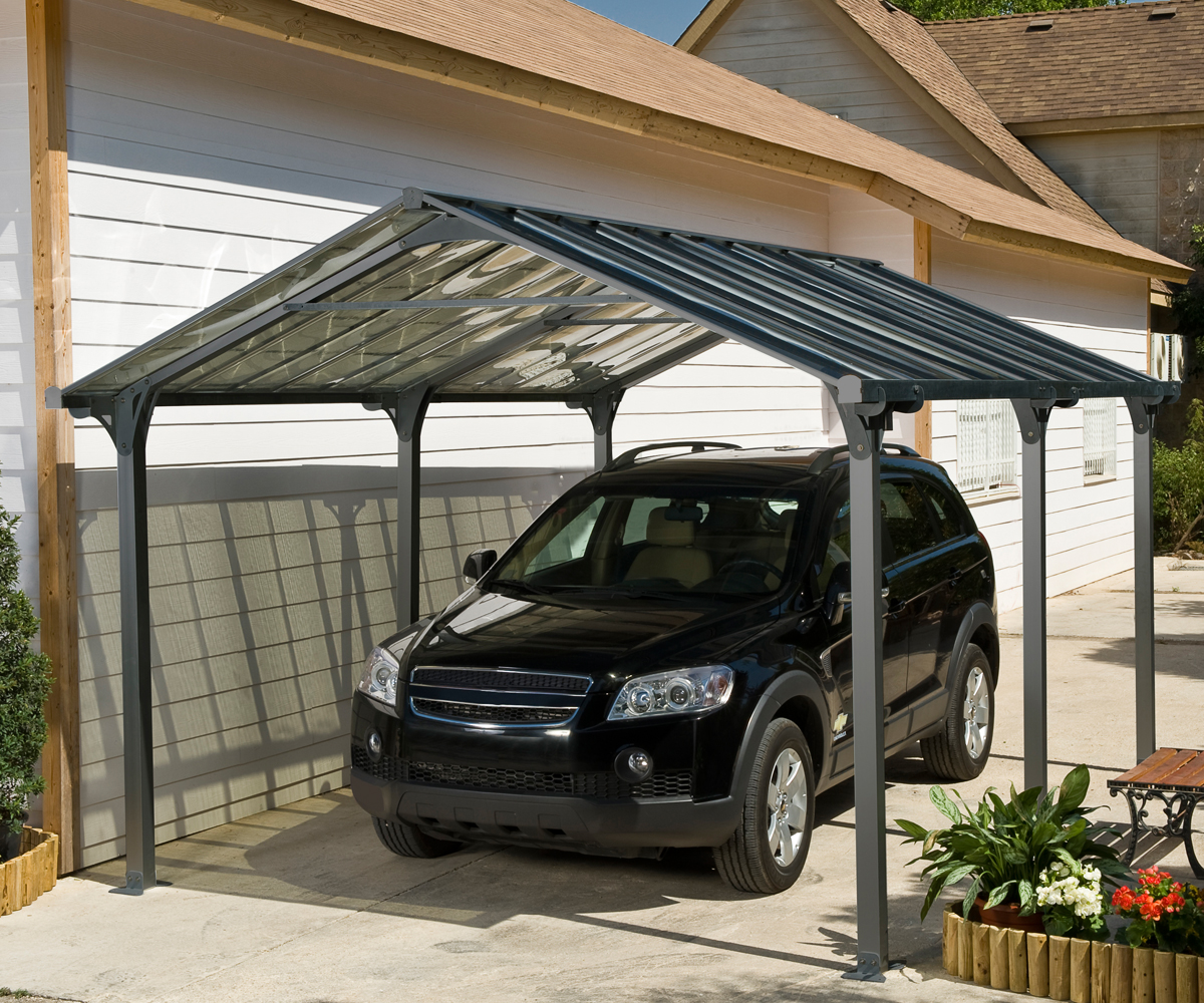 Get Easy Setup of Awnings & Carports in Sydney With a ...