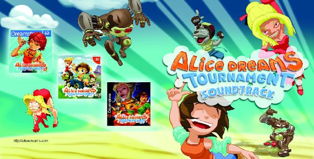 Alice Dreams Tournament / Dynamite Dreams, les différentes news - Page 9 Jaquette%2Brecto%2Bverso%2Bboutique_2