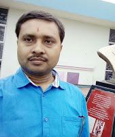 भोजपुरी साहित्य, Bhojpuri Sahitya, Bhojpuri Literature, Bhojpuri Magazine, भोजपुरी पत्रिका, Durgesgwar Rai