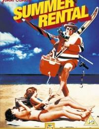 Summer Rental   Bmovies
